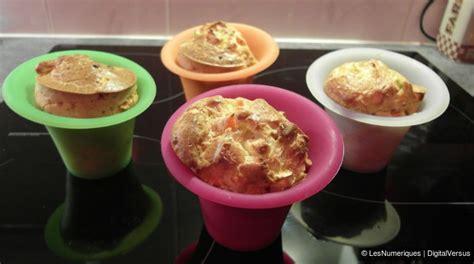 cuisine companion moulinex pas cher moulinex cuisine companion test complet cuiseur multifonctions les numériques