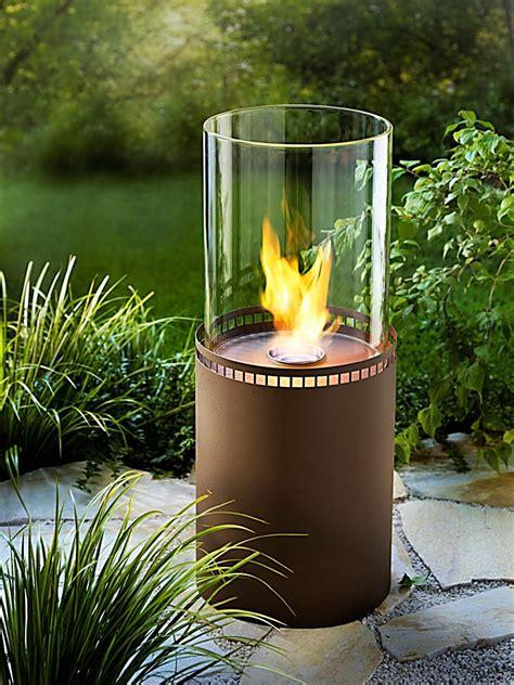 Feuerstelle Ethanol Garten ethanol feuerstelle garten wohn design