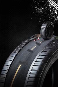 Advertising Resume Templates Black Texture Tires Road Aerial Advertising Poster