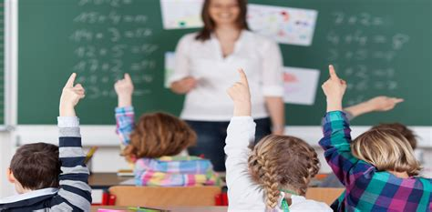 inclusive education means  children  included
