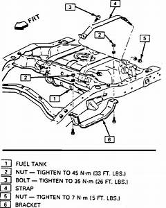 Chevrolet 1991 Fuel Filter Location : how do you replace a fuel pump and filter on 1991 chevy ~ A.2002-acura-tl-radio.info Haus und Dekorationen