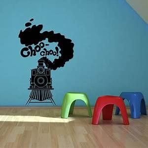 Wall art for teenage boys gallery including diy teen sport