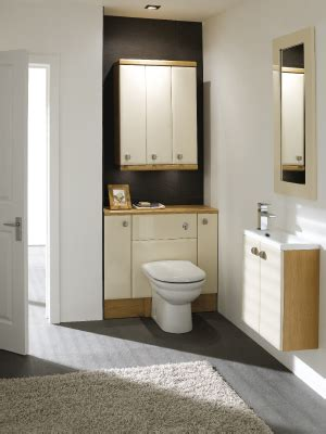 Kitchen Taps Glasgow by Fitted Furniture Your Home