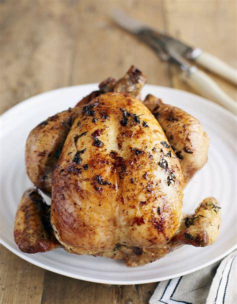cuisine farce farce pour volailles pour 4 personnes recettes à table