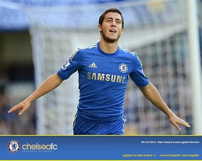 Fc Norwich Chelsea Chelseafc Theblues
