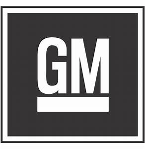 GM | Cartype