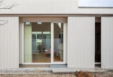 Bautraegerhaus Alles Aus Einer by Festlegungen F 252 R Das Bauen Bayerische Architektenkammer