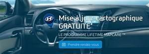 Mise A Jour Gps Dacia Stepway Gratuit : hyundai dijon vente voiture neuve vehicule occasion ~ Medecine-chirurgie-esthetiques.com Avis de Voitures