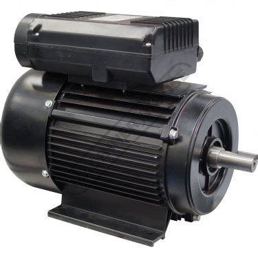 Electric Motors Sydney by E092 Em2 14 Electric Motor For Sale Sydney Brisbane