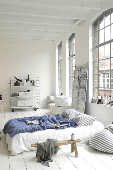 Schönes Bett Gestalten 40 Tolle Ideen! Archzinenet