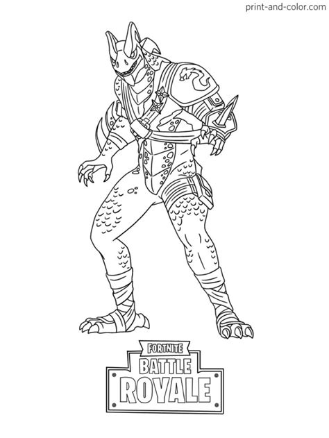 fortnite coloring pages coloring pages blank coloring pages coloring books
