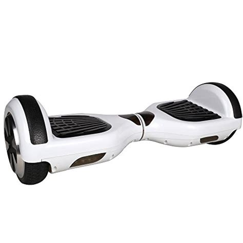 hoverboard with bluetooth speakers and led lights self balancing scooter hoverboard with bluetooth speaker