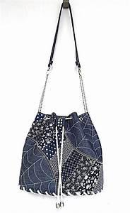 Eine Speise Mit Einem Ländernamen 94 : die handtasche ist der klassische jeans kombiniert mit baumwollstoffen mit einem modroplate ~ Buech-reservation.com Haus und Dekorationen