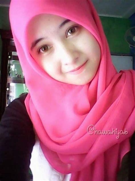 Wanita Dewasa Berhijab Foto Cewek Cantik Manis Jilbab Banget Terbaru Omg Cewe