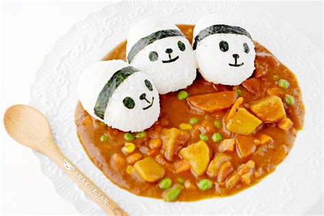 curry cuisine jakarta food anakjajan com