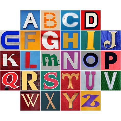Alphabet 20 A B C D E F G H I J K L m N O P Q R S T U V