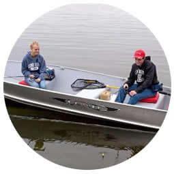 Bass Lake In Boat Rental by Bass Lake Boat Rentals Water Sports Bass Lake California