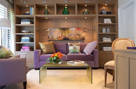 Spare Bedroom Office Design Ideas by 25 Versatile Home Offices That As Gorgeous Guest Rooms