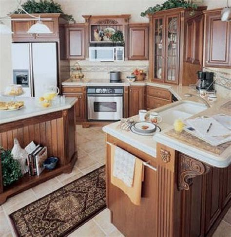 Country Style Cabinets by Kitchen Design Inspiration For Your Beautiful Home