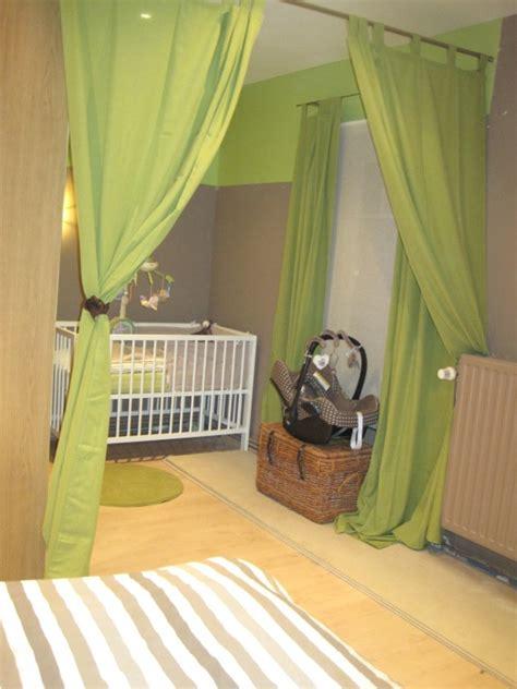 chambre bébé verte chambre garçon verte et taupe chambre de bébé forum