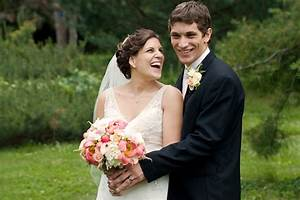 getting married bring your checkbook 2012 wedding costs With wedding picture video