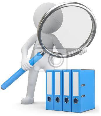 ablage dokumente 3d m 228 nnchen im b 252 ro alle dokumente in der ablage fototapete fototapeten sortiert irs