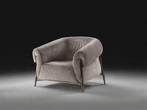 Designer Lounge Sessel : designer sessel f r den kaminbereich eine zigarren lounge ~ Whattoseeinmadrid.com Haus und Dekorationen