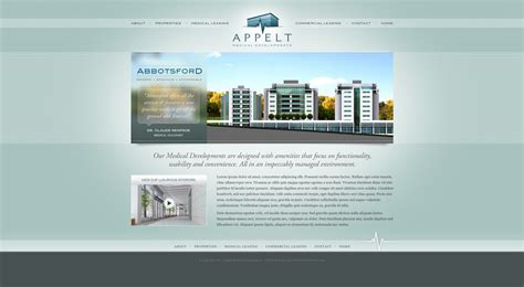 professional website design best photos of professional website design professional