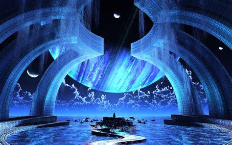 FUTURISTIC Image - ID: 313235 - Image Abyss