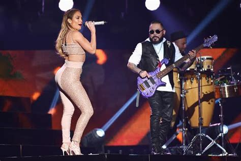 Sony Artists Garner Most Nominations For The Latin Amas