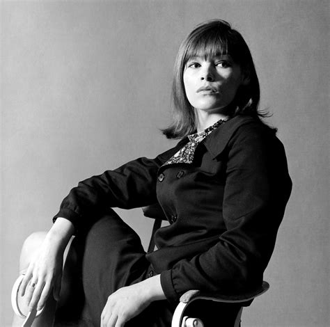 Glenda Jackson (c.1968) Portrait Shoot   Glenda jackson ...
