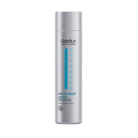 Kadus Anti-Roos Shampoo - Hair and Beauty Online
