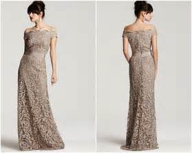2nd wedding dresses second marriage wedding dresses second wedding dresses gown tadashi shoji prom dress