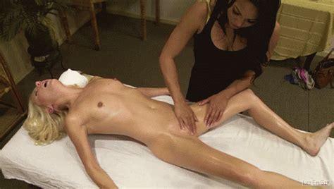 просто несколько женский оргазм от массажиста порно вряд ли, если