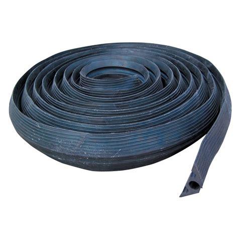 diametre exterieur cable electrique passe c 226 ble souple diam 232 tre 20 mm longueur 10 m 232 tres