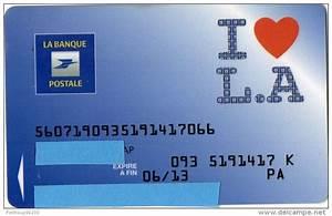 La Banque Postale Livret Jeune : la banque postale est la moins ch re hors banques en ligne pictures to pin on pinterest ~ Maxctalentgroup.com Avis de Voitures