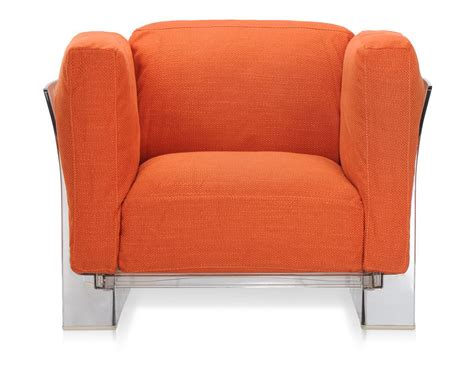 pop duo lounge chair hivemodern com