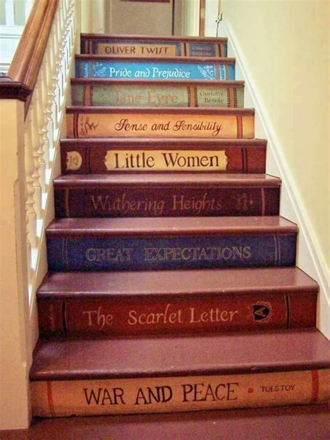 best 25 painted stairs ideas on stairs paint