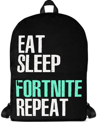 fortnite bag amazing savings on fortnite backpack battle royale gamers