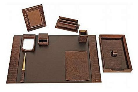 set scrivania mont blanc acquistare un set da scrivania mont blanc l oggettistica