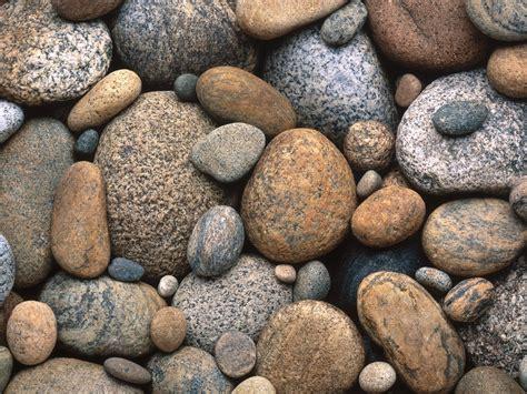 blog archive recursos tema 8 el origen de las rocas