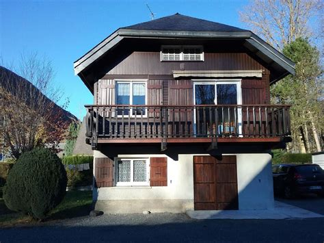 chalet st lary soulan chalet ind in vielle aure limt lary vrbo