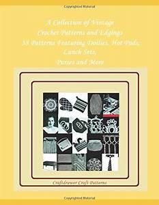 Crochet Curtain Pattern Tieback  U2013 Free Patterns For Crochet