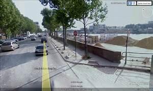 Panneau Stop Paris : street view les panneaux routiers page 2 ~ Melissatoandfro.com Idées de Décoration