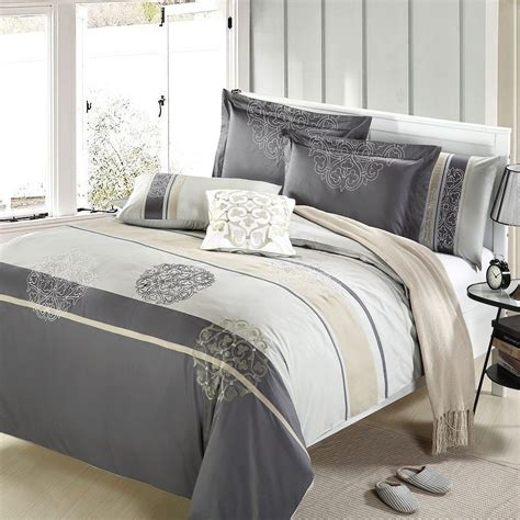duvet covers on duvet covers in dubai across uae call 0566 00 9626