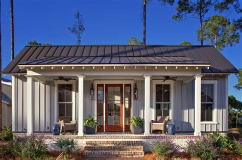 Peaceful Retreat in Palmetto Bluff   Traditional Home