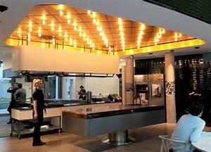 Restaurant Tim Mälzer Hamburg : die besten 25 gute restaurants hamburg ideen auf pinterest hamburg meine perle restaurants ~ Markanthonyermac.com Haus und Dekorationen