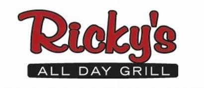 Ricky Grill Kingsway Restaurant Edmonton Tripadvisor Canada