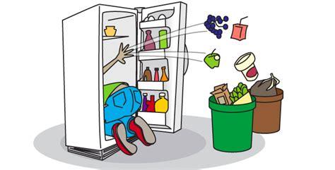 plan de chambre froide nettoyage du frigo nouvelles nomacoolnord