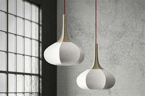 seriesnemo designs  lamp swell  el torrent stylish